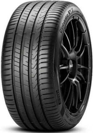 Pirelli P7 CNT