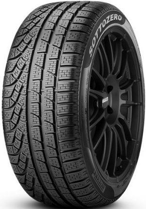 Pirelli WINTER 210 SOTTOZERO s2