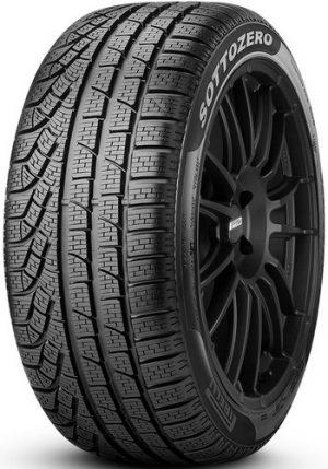 Pirelli WINTER 240 SOTTOZERO s2