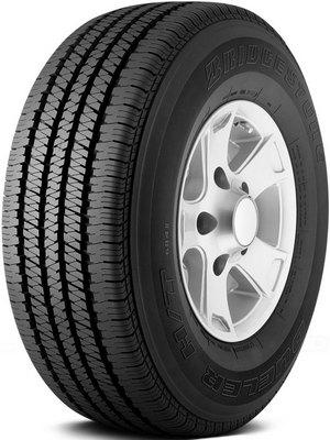 Bridgestone DUELER H/T 684 II