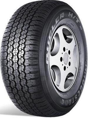 Bridgestone D689