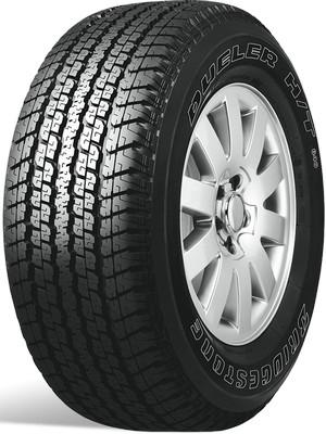 Bridgestone DUELER H/T 840