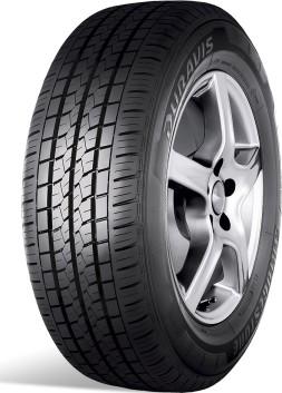 Bridgestone R410