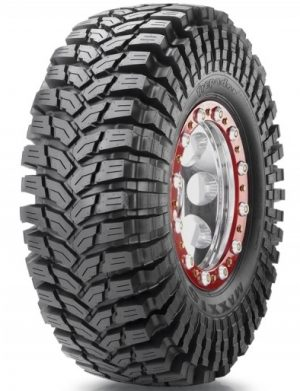 MAXXIS M8060 COMPETITION YL