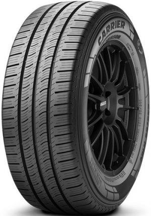 Pirelli CARRIER ALL SEASONS
