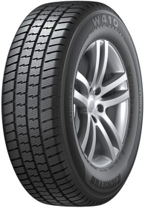 Kingstar(Hankook Tire) W410