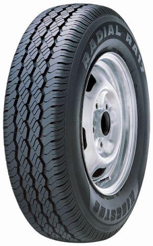 Kingstar(Hankook Tire) RA17