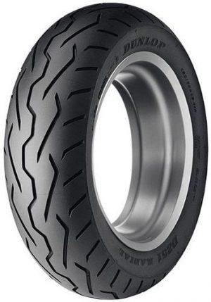 Dunlop D251 R