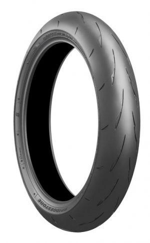 Bridgestone BATTLAX RACING R11 F